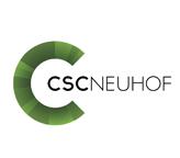 CSC Neuhof