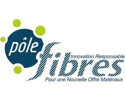 Pôle Fibres