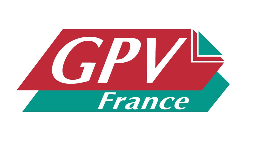 GPV France